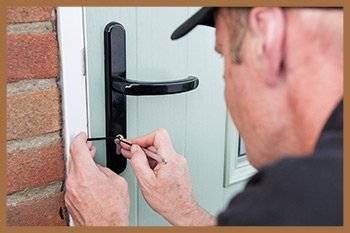Estate Locksmith Store Swampscott, MA 781-203-8022